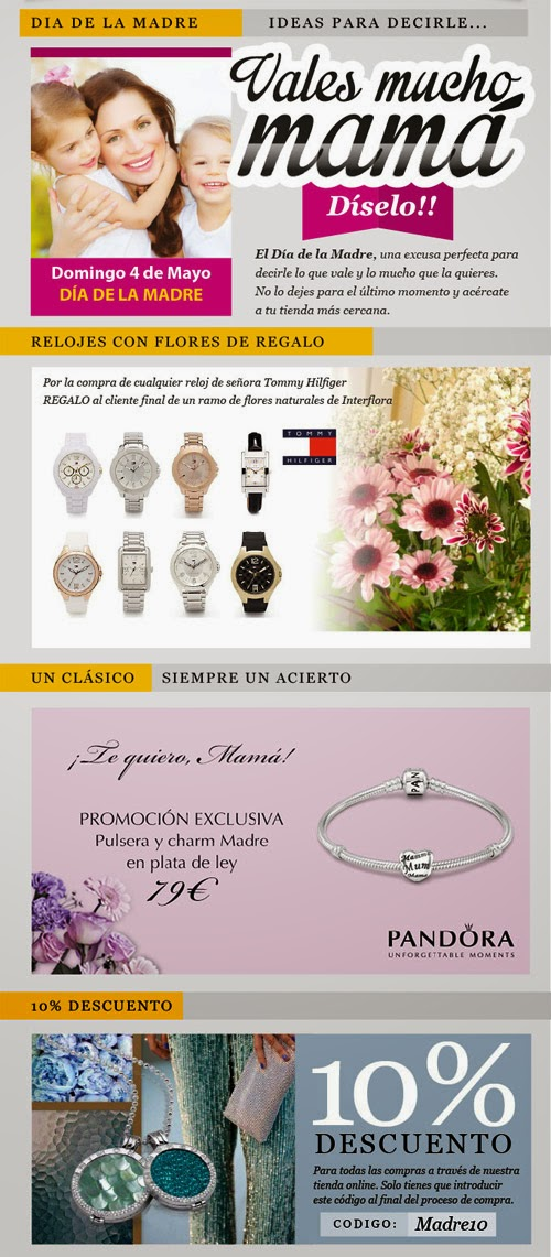 www.joyeriaserrano.com