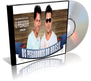 João Lucas e Marcelo – O Pegador