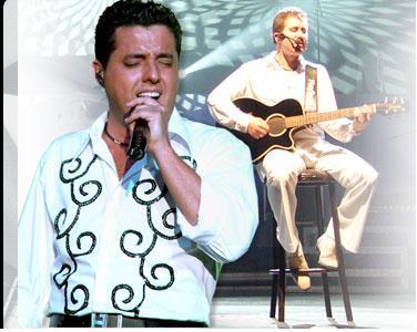 bruno e marrone discografia Bruno e Marrone Discografia shows bruno e marrone