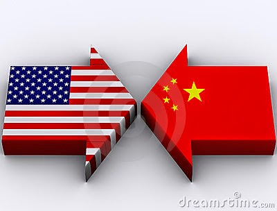 china-vs-eeuu-conjugando-adjetivos