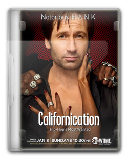 Californication S05E11   The Party