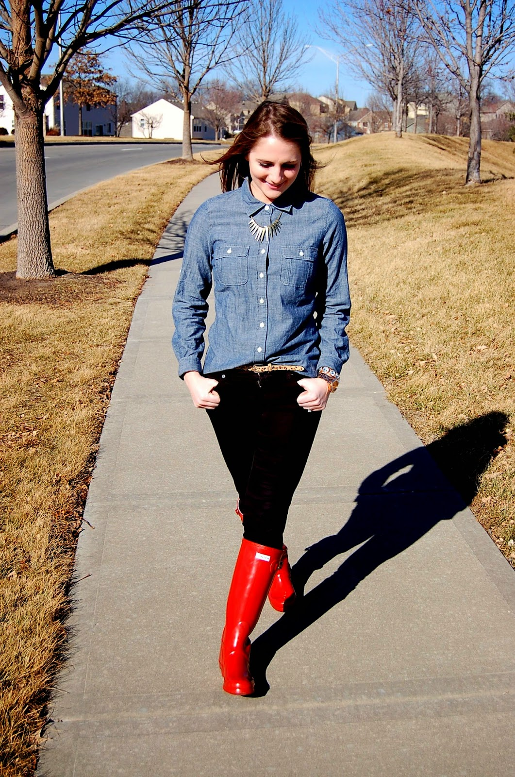 長靴・レインブーツ姿の女性に萌え part.4 [無断転載禁止]©bbspink.comYouTube動画>2本 ->画像>2979枚