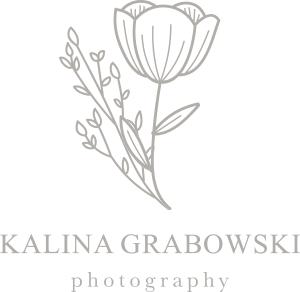 Kalina Grabowski Fotografia de Casamentos, gestantes, newborn e família, em Santa Catarina