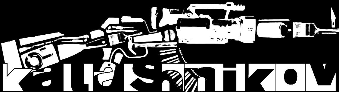 Manu Kalashnikov