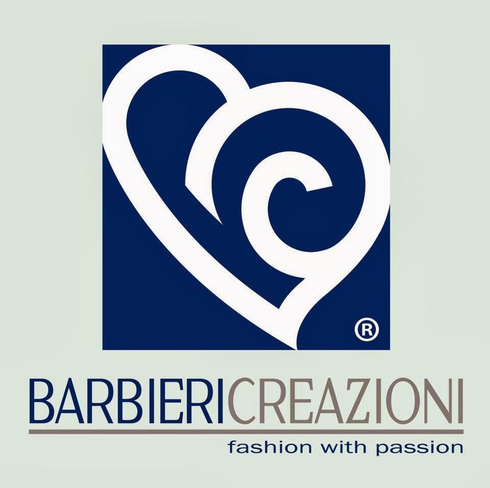 BarbieriCreazioni