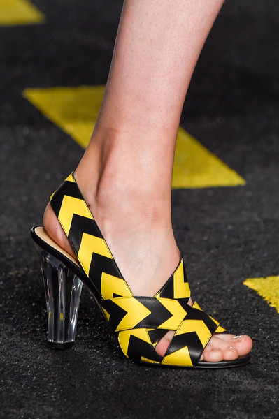 Moschino-elblogdepatricia-shoes-calzado-shoes