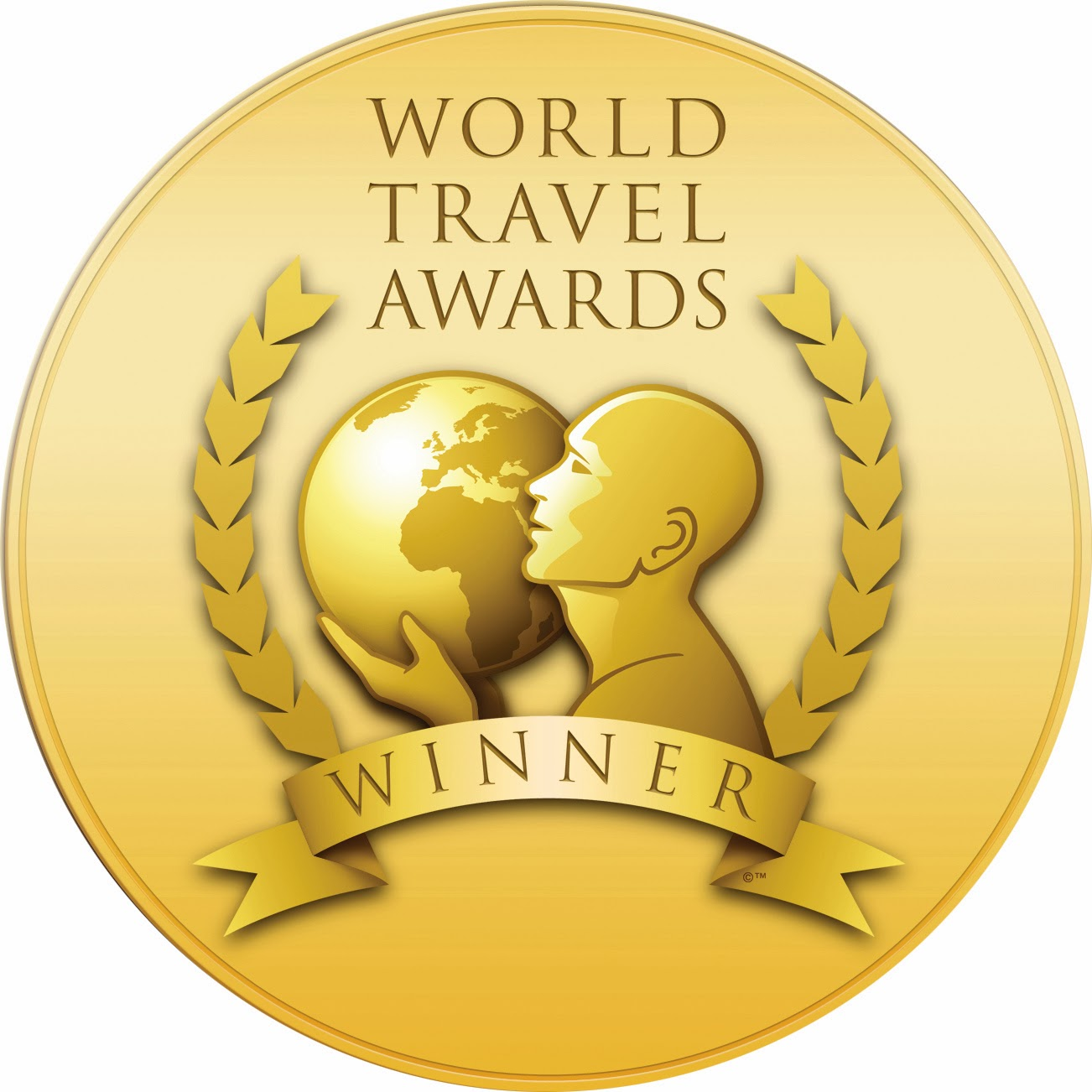 The Winners Of The World Travel Awards 2019 Have Been Revealed