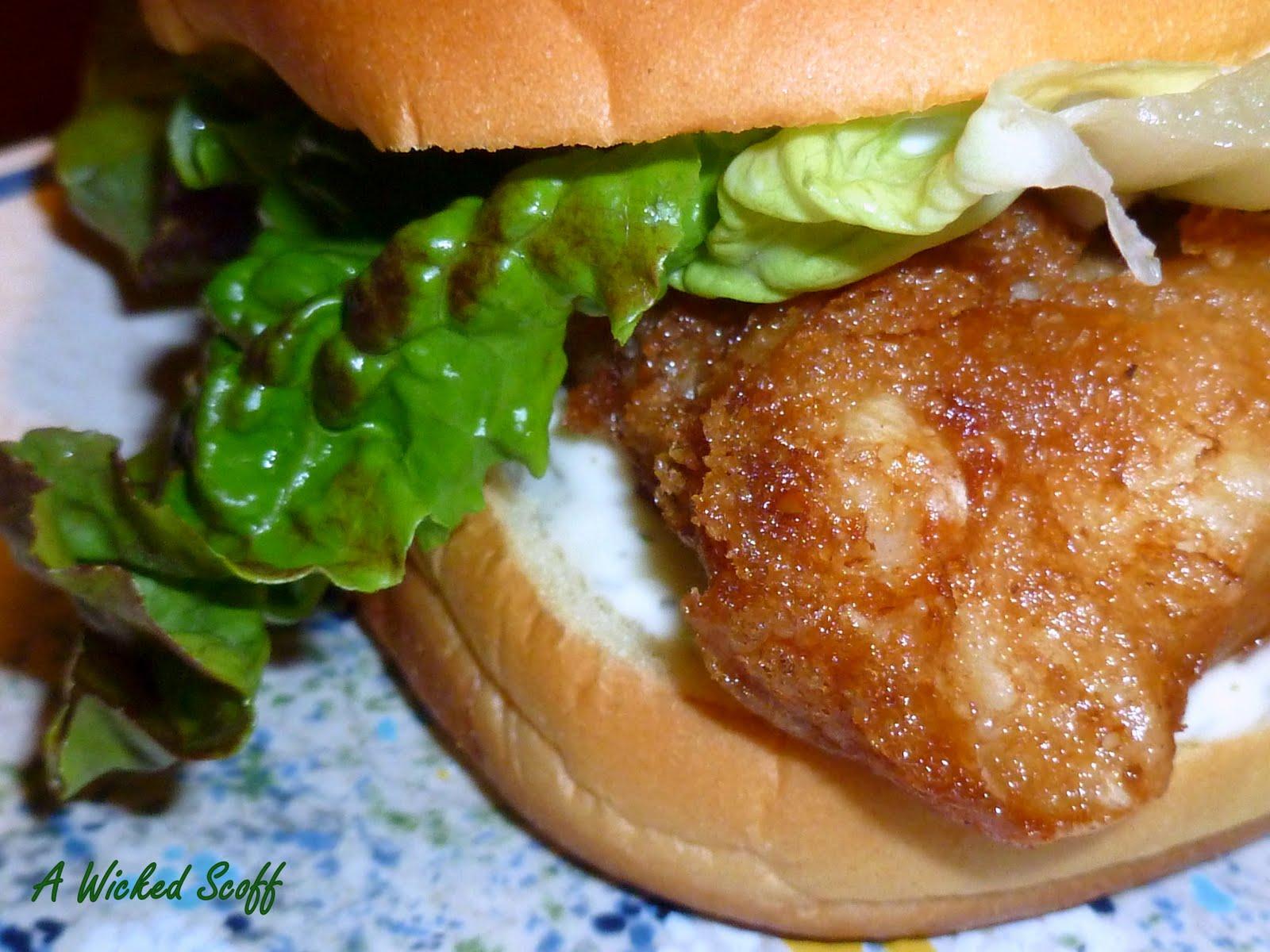 http://1.bp.blogspot.com/-44AX6Uoa6Co/TefjpkrVYsI/AAAAAAAAA9c/RXjeoHJ-X9A/s1600/fish+sandwich+II.jpg