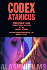 Film à theme medical - medecine - Codex Atanicus