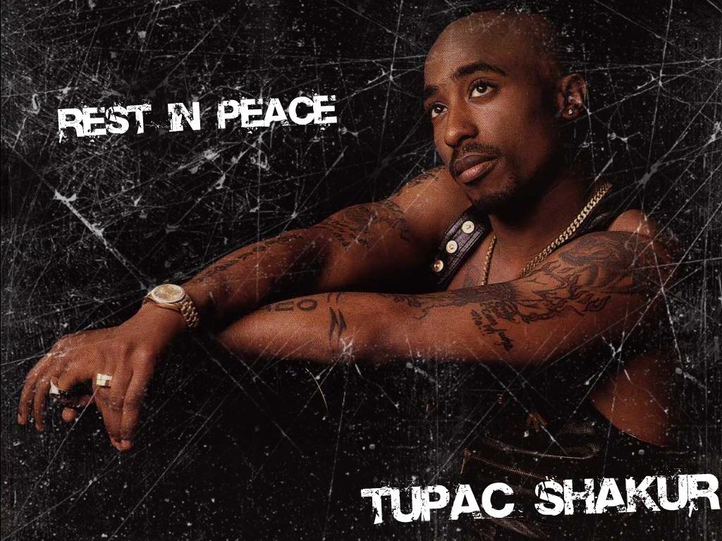 http://1.bp.blogspot.com/-44BlVD5KByY/Td51U4y-BVI/AAAAAAAAFXI/VHOI8unPJJs/s1600/Tupac_Shakur.jpg
