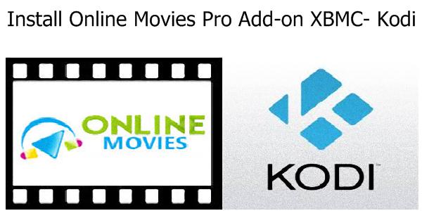 online pro movies