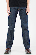 Check out selection of low rise jeans for men here