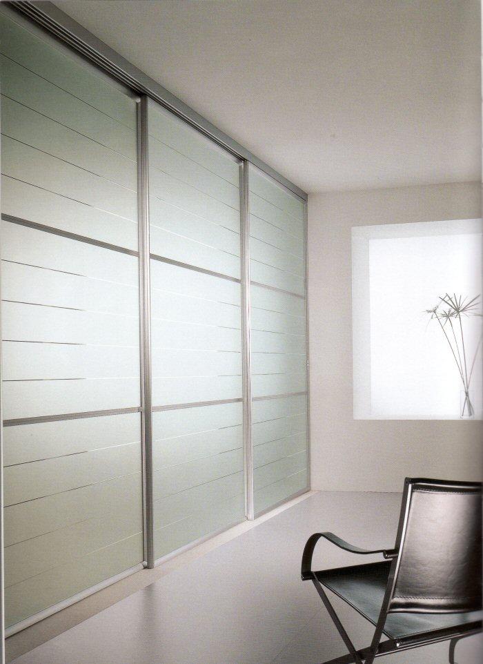 Arredamenti diotti a f il blog su mobili ed arredamento d 39 interni la casa moderna come un - Mobili prezioso camerette ...