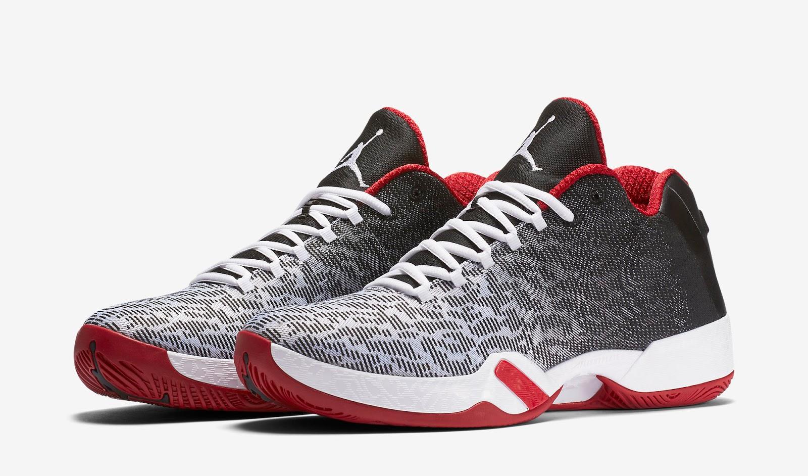 Buy cheap online jordan bred 29 low shop off33 shoes for Nike jordan shop