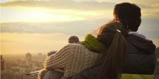 Tips Cara Nembak Cewek Paling Romantis