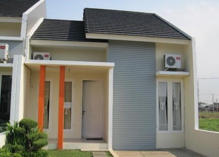 model rumah minimalis sederhana desain rumah minimalis