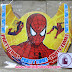 SPIDERMAN GIVEAWAYS AND PARTY SUPPLIES