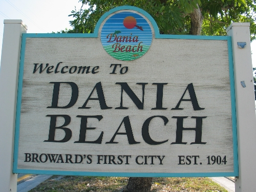 First Service Residential Dania Beach Fl