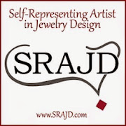Self-Representing Artists in Jewelry Designer