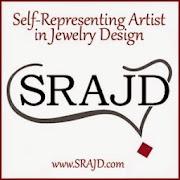 Self-Representing Artists in Jewelry Designer