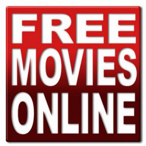 Watch sex movie online for free