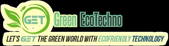 Green Ecotechno