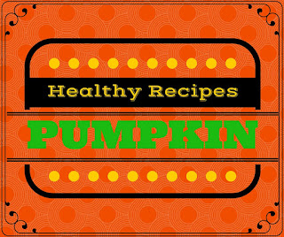 https://www.pinterest.com/homesteadingins/healthy-pumpkin-recipes/