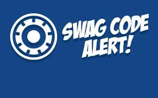 Ramblings Thoughts, Swagbucks, Sb, Rewards, Code