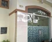 Hotel Murah di Surabaya - Galaxy Guest House