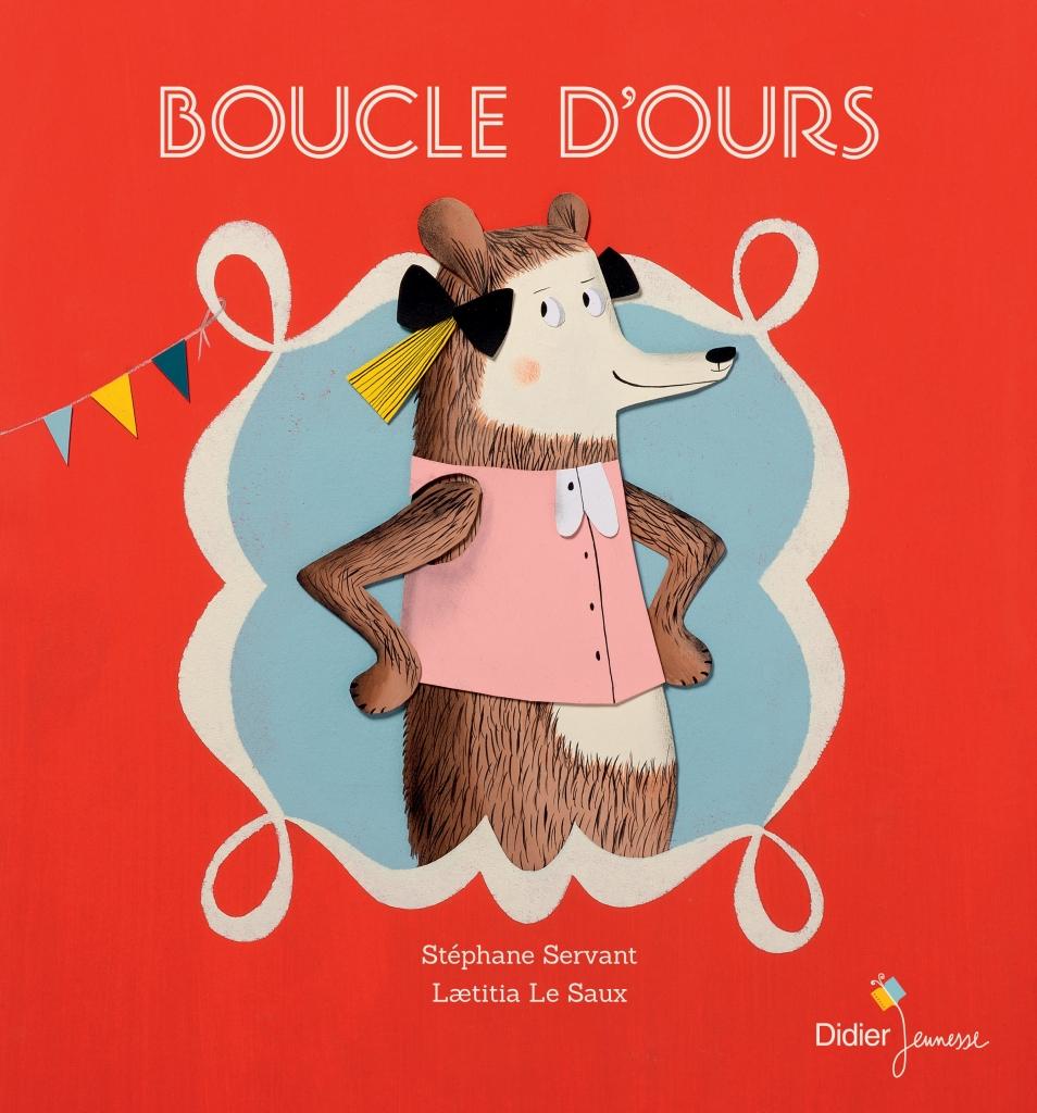 http://lavoixdulivre.blogspot.fr/2014/09/les-filles-et-les-garcons-en.html