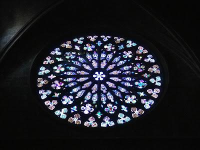 Església de Sta. María del Pi