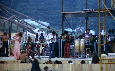 Rock 1on1 - Sweetwater Woodstock 1969.png