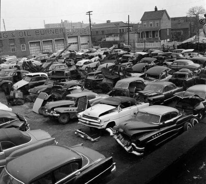 Used Cars Richmond Indiana