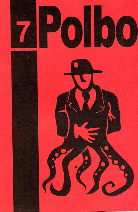 POLBO 7. Libro-Art