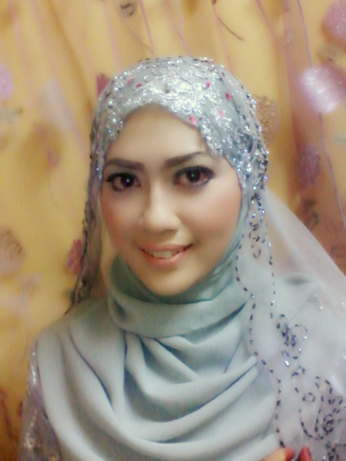 Makeup Emosi Wajah Wedding Photography Make