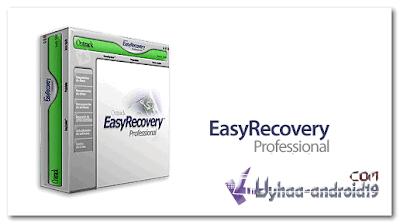 easy+recovery+pro+kuyhaa