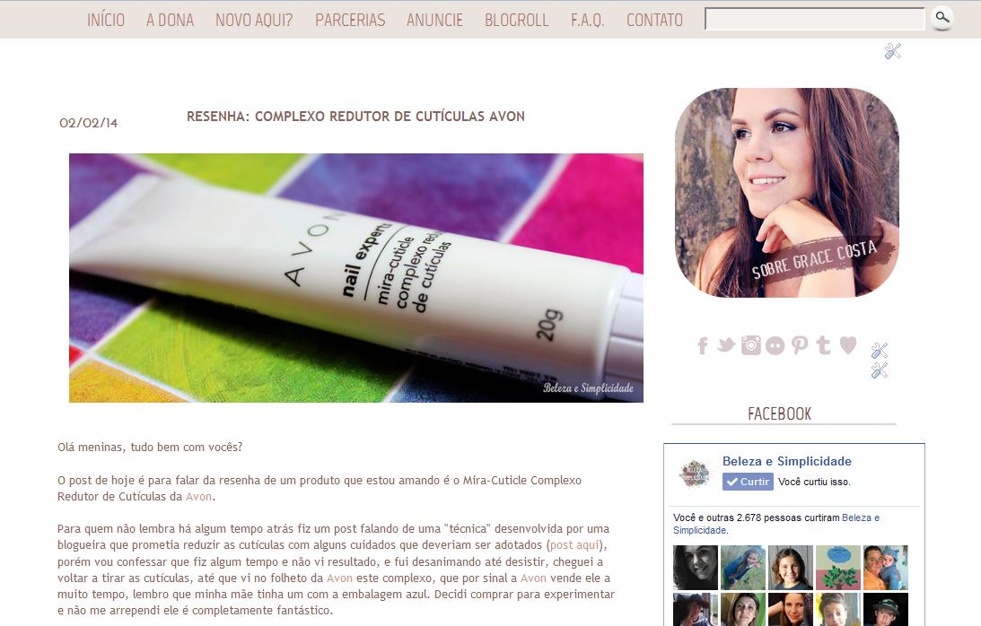 http://www.belezaesimplicidade.com/2014/02/resenha-complexo-redutor-de-cuticulas.html