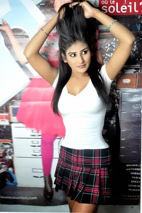 indian college escorts escort aria