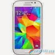 HP SAMSUNG Galaxy Grand Neo plus [GT-I9060I] - White