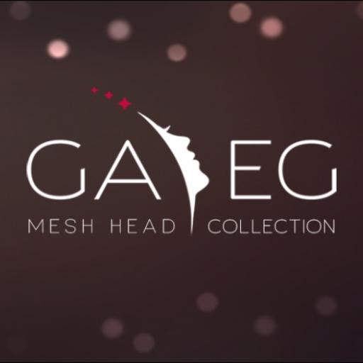 GA.EG