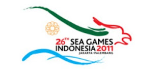 Sea Games 2011