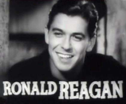 Imagenes de Ronald Reagan
