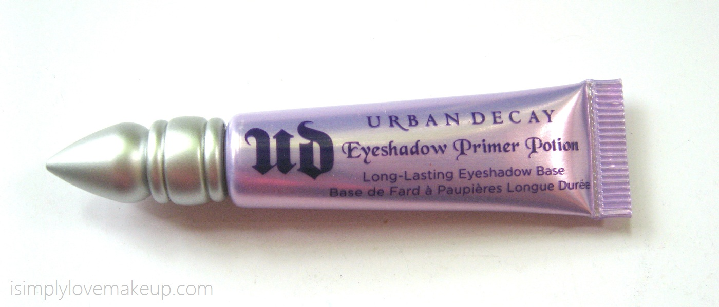 Urban Decay Primer Potion in Original