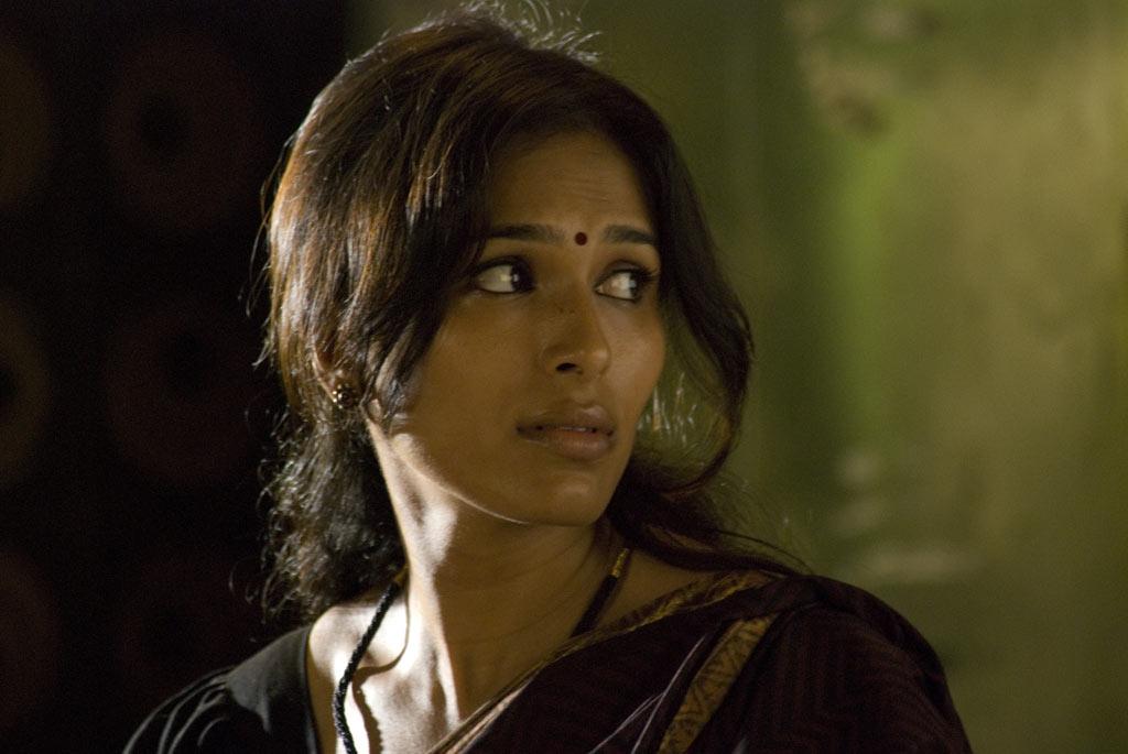 Aaranya Kaandam Movie Download | Watch Aaranya Kaandam