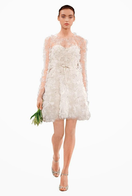 Modele të fustanave: 7 Fustana te shkurt