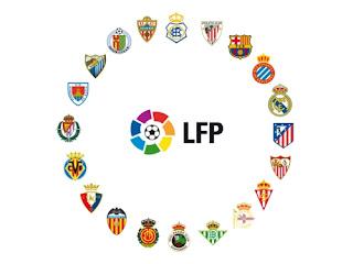 live football liga bbva