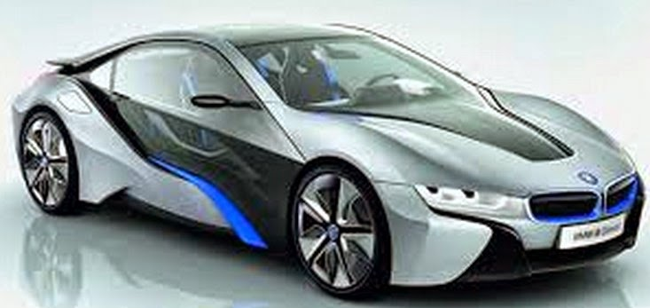 bmw i8 release autos weblog. Black Bedroom Furniture Sets. Home Design Ideas