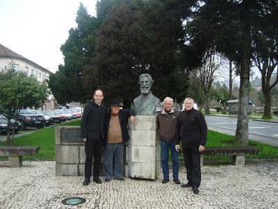 2013 Janeiro