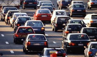 Έρχονται πρόστιμα για 1,5 εκατομμύριο ανασφάλιστα αυτοκίνητα