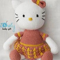 http://www.ravelry.com/patterns/library/kitty-crochet-pattern